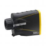 电力测距仪Trupulse图柏斯200与图帕斯200L的区别