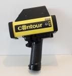 供应美国Contour镭创XLRIC 激光测距仪