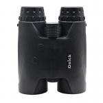 厂家直销 手持激光测距仪 双筒激光测高仪 欧尼卡1200AR