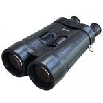 德國蔡司20x60 T*S雙筒望遠鏡防抖穩像儀