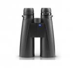 蔡司Conquest 10X56HD双筒望远镜 蔡司HD10