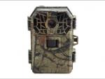 AM-999紅外觸發相機 林業紅外夜視自動監測儀