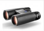 蔡司征服者Conquest 10X56HD双筒望远镜  蔡司