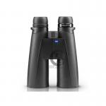 蔡司征服者Conquest 15X56HD双筒望远镜 蔡司高