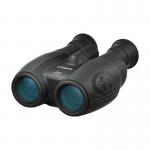 佳能14x32 IS双筒望远镜防抖稳像仪 上海总经销批发