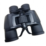 欧尼卡天眼8x40大视野广角双筒望远镜