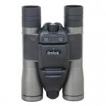 欧尼卡VP-1200数码拍照望远镜 双筒拍照望远镜