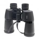 欧尼卡极目16x50大口径高倍率超清双筒望远镜