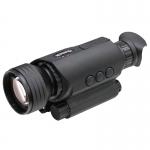 定制 單筒NK-730金屬版晝夜兩用數碼拍照夜視儀