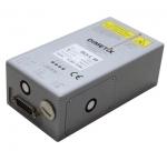 迪馬斯激光測距傳感器DPE-30-150