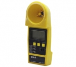6000E線纜測高儀測距儀 大量批售