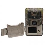 歐尼卡Onick AM-999野保紅外夜視自動監測儀