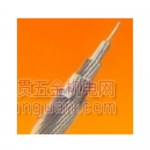 成都三电电缆绝缘导线 钢芯铝绞线价格