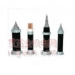 成都三电电缆 绝缘导线供应10kV架空绝缘电缆价格