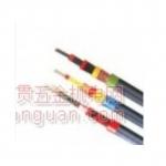 成都电气装备用电线电缆  固定布线用无护套电缆