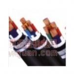成都电气装备用电线电缆  四川固定布线用电线电缆