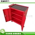 供应多功能工具柜 现货现发 车间收纳工具柜 加大手柄