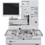 【返修台】RD-500SV/RD-500V基板固定架,适用于