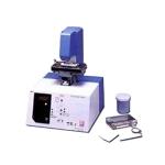 【粘力測試儀】TK-1S可測試焊接材料-錫膏的粘力