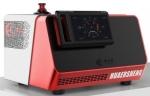 華爾升氦質譜檢漏儀HESZKA800 氦質譜檢漏儀廠家  檢