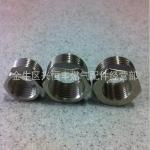 不锈钢补芯6*4、1寸*6、1寸*4 价格低 质量好