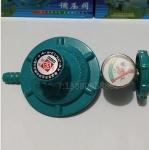 钢瓶煤气 液化气减压阀WF88701 成都优质商家供应