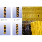 成都橡胶减速带厂家批发_四川橡胶减速带价格低廉