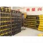 成都橡胶减速带厂家销售_四川橡胶减速带价格低质量优
