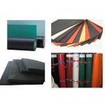 西南成都橡胶板出售厂家_宏河橡胶板质量第一价格实惠