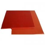 四川成都硅胶板专业制造商 西南硅胶板销售龙头企业