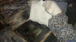 四川成都订做各类橡胶  批发订做各种橡胶制品