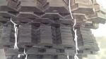 四川成都订做橡胶制品 专业定制 价格经济实惠