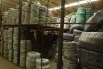 四川水管厂家 宏河橡胶 质量保证