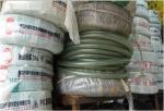四川水管价格 宏河橡胶 高压管 价格便宜