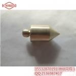 专业生产|f铝青铜|防爆掉线锤|无火花工具|品质保障