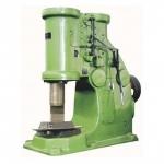 成都C41-75公斤型空气锤 价格实惠