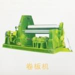 成都 樂山 綿竹供應各類機床 卷板機床 廠價直銷