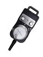 日本森泰克SUMTAK牌发那科系统用电子手轮RT021-MK