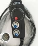 FUTURE远瞻EHDW-CABS-IM-C16 电子手轮