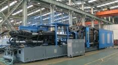 新加坡旧注塑机进口打包服务公司