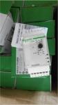 施耐德RM4LG01Q控制继电器一级代理