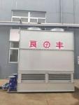 冷却塔价格,冷却塔厂家电话,冷却塔报价,冷却塔现货