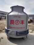 天津哪里有圓形冷卻塔生產廠家_哪里有冷卻塔生產商