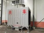 【天津玻璃钢冷却塔生产厂家价格实惠规格齐全】价格厂家
