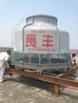 天津冷却塔厂家,天津冷却塔生产商