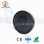 直銷供應蘭達直銷圓形吸盤式電磁鐵H7009
