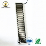 定制吸盘式电磁铁产品兰达直流电电磁铁 厂家