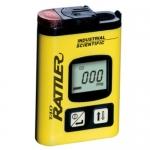 英思科T40一氧化碳硫化氫檢測儀