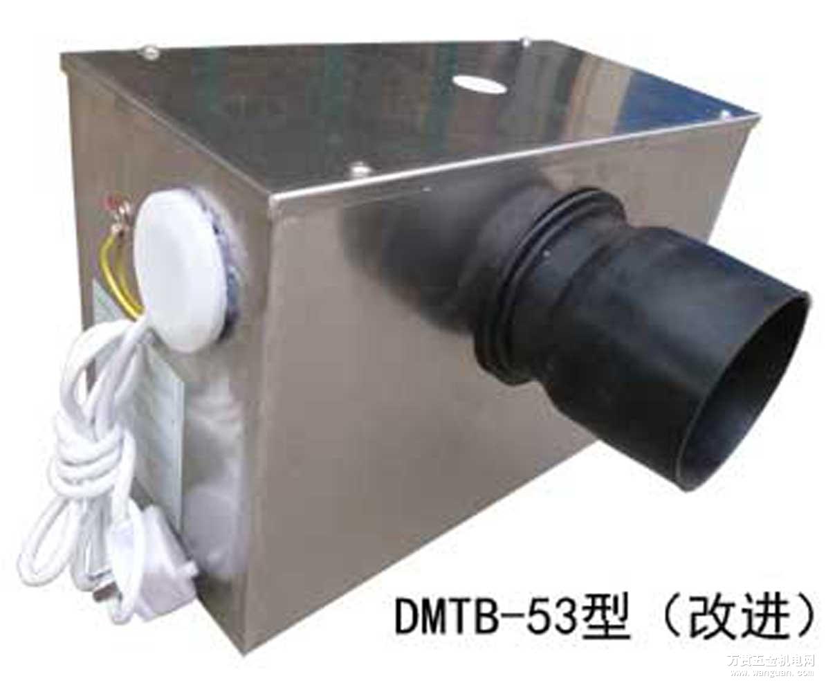 电马桶泵地下室排污