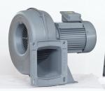 冷却型鼓风机,功率2.2KW,型号FMS150-3